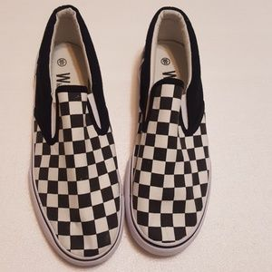 Shoes WhuangL